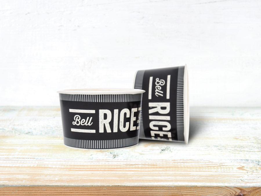 Taco Bell Rice Bowls